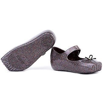 Melissa Ballet 314653800 universal summer infants shoes