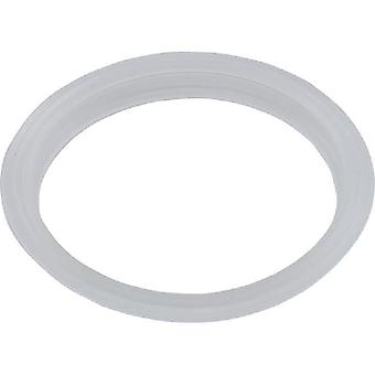 Waterway 711-6900 Mini Storm Jet Grommet Gasket