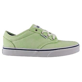 Vans chaussures Skate Vans Atwood Tie Dye Twill Limecream 0000018952_0