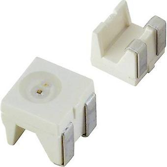 OSRAM LG A67K-H2K1-24-Z SMD LED SMD 2 grøn 6.275 mcd 120 ° 2 mA 1,8 V