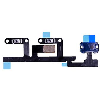 Volumen botón Flex Cable para iPad 9.7 Pro