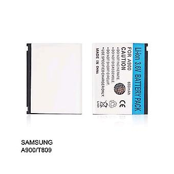 OEM Samsung Battery for Samsung MM-A900, SGH-D820, SGH-T809, A900, T809, D820