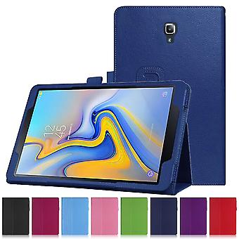 Flip & Stand Smart Cover Case Samsung Galaxy Tab A 10.5