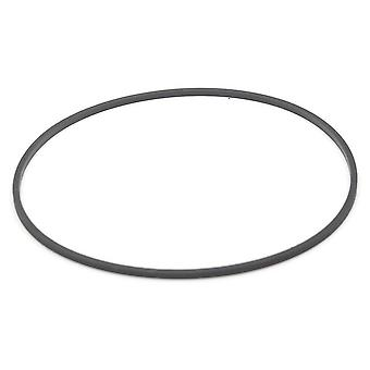 Little Giant 928028 Switch Housing Seal Ring