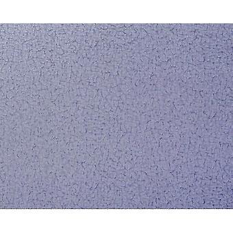 Non-woven wallpaper EDEM 948-29