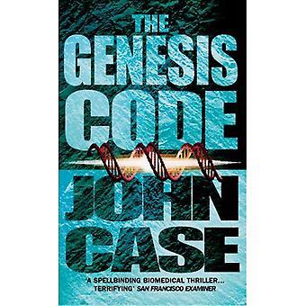 Genesis koden