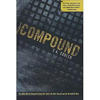 El compuesto