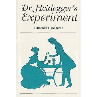 Eksperyment Dr Heidegger