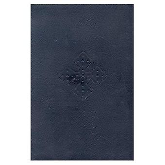 Die Bibel in Tigrinya