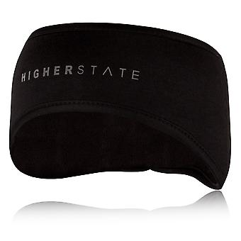 Higher State Ear Warmer - AW19