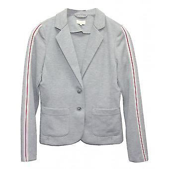 Milano Italy Ladies Blazer - 4183-3189