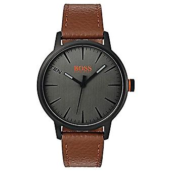 Hugo Boss Orange Clock Man ref. 1550054