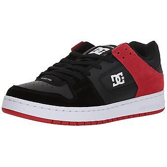DC mannen Manteca Skate schoen