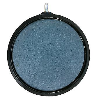 Pond Planet Round Disc Air Stone 20cm