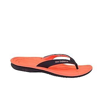 ניו באלאנס 6091 W6091BKI לנשים הקיץ העולמי נעליים