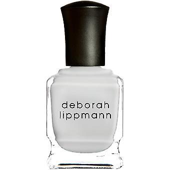 Deborah Lippmann Professional Nail Lacquer - Misty Morning 15ml (20344)