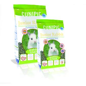 Cunipic Junior Rabbit Food (Small pets , Dry Food and Mixtures)