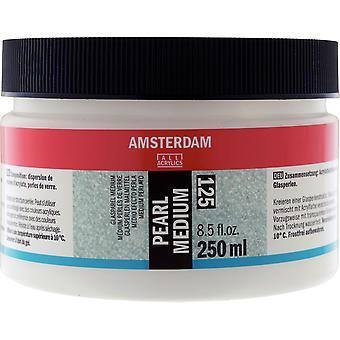 Amsterdam Pearl Medium 250ml