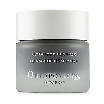 Omorovicza Ultramoor Mud Mask - 50ml/1.7oz