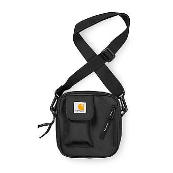 Carhartt WIP Mens Essential Side Bag