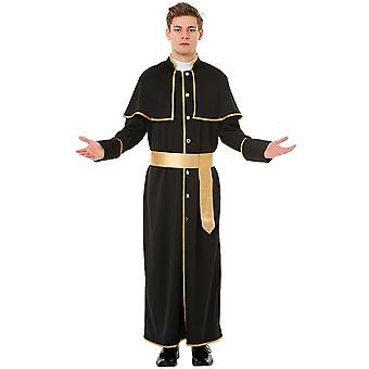 Heavenly Father Costume, L