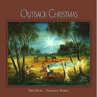 Outback Christmas by Hart & Kevin