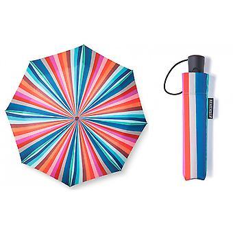 Remember Pocket Umbrella San Remo
