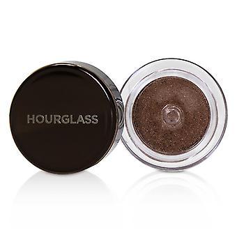 Hourglass Scattered Light Glitter Eyeshadow - # Blaze (copper) - 3.5g/0.12oz