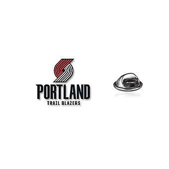 Fanatikere NBA pin badge revers pin - Portland Trail Blazers