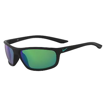 Nike Rabid M EV1110 233 Matte Sequoia/Espelho Verde