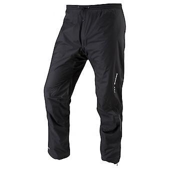 Montane Minimus Pant - Black/Steel