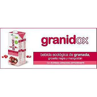 Alecosor Granidox 1000 ml (Food, Beverages & Tobacco , Beverages , Fruit Flavored Drinks)