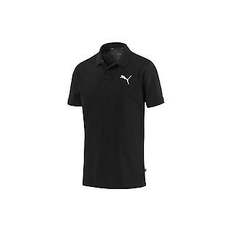 Puma Ess Pique 85175921 Universal Sommer Herren T-shirt