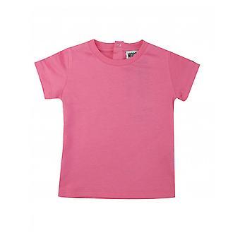 Moschino Toy Logo Arm T-shirt