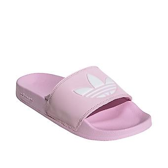 Adidas Adilette Lite W FU9139 universal all year women shoes