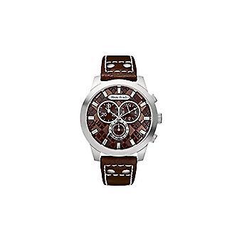 Marc Ecko Men's Watch-E14539G2