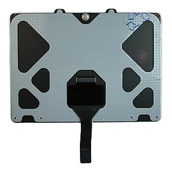Apple MacBook Pro 13 Inch Early 2011 Replacement Trackpad Touchpad With Cable