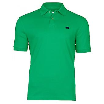 RAGING BULL Raging Bull Signature Polo