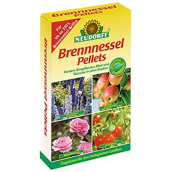 NEUDORFF Nettle Pellets, 500 g