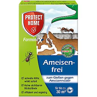 SBM Protect Home Forminex Ant-free for watering, 125 ml