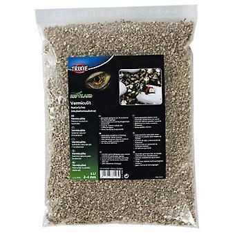 Trixie Vermiculita, incubación sustrato