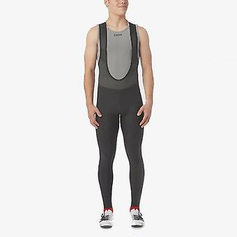Giro Chrono Expert Thermal Bib Tight
