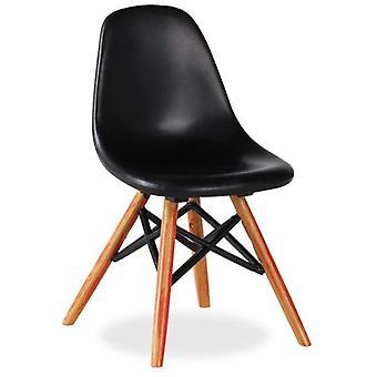 Tavi Tavi Chair Miniature Black