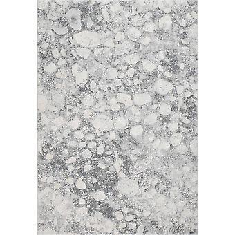 Galleria 063-0579-4747 Rechthoek rugs Moderne tapijten