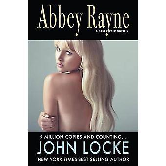 Abbey Rayne by Locke & John