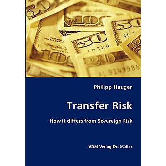 Transfer Risk by Hauger & Philipp