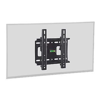 Stable Series Tilt TV Wall Mount Bracket - Pour téléviseurs 81cm à 106cm Max Weight 36 Kgs., VESA Patterns Up to 200x200 UL Certified by Monoprice