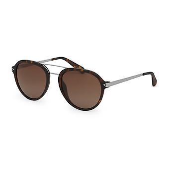 Guess Unisex Brown Sunglasses -- GU69021296