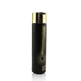 Lichtgewicht shampoo met donkere olie 246371 250ml/8,4oz