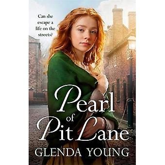 Pearl of Pit Lane - Une puissante - saga romantique de la tragédie et le triomphe